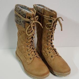 Women's winter boot